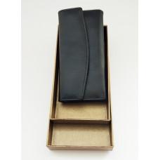 Упаковка для ключницы