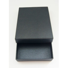 Коробка крышка-дно на один предмет