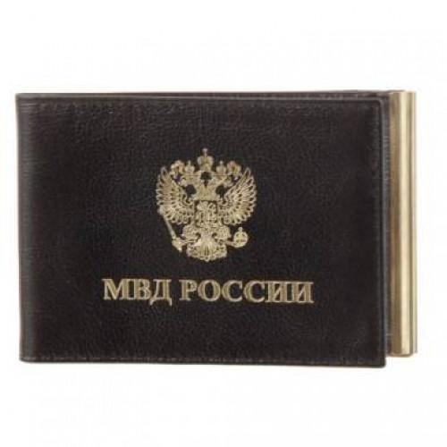 """Модель """"КУ-4"""" (МВД и Полиция)"""
