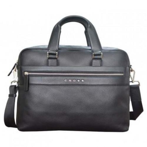 Мужская коллекция сумок