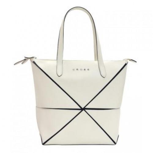 Женская коллекция сумок