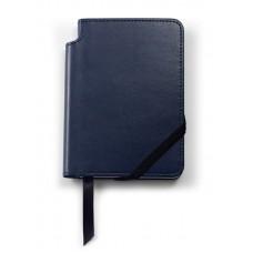 Записная книжка Cross Journal Midnight Blue, A6