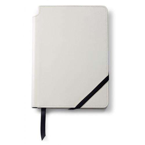 Записная книжка Cross Journal White, A5