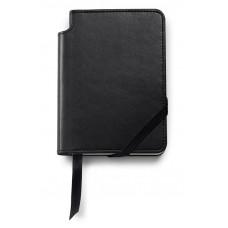 Записная книжка Cross Journal Classic Black, A6