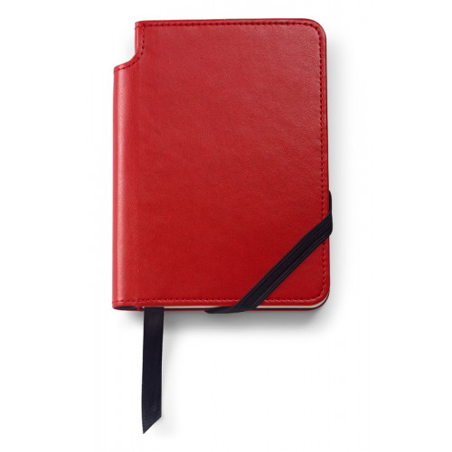 Записная книжка Cross Journal Crimson, A6