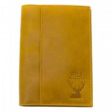 Обложка для паспорта RELS Mall 72 1155