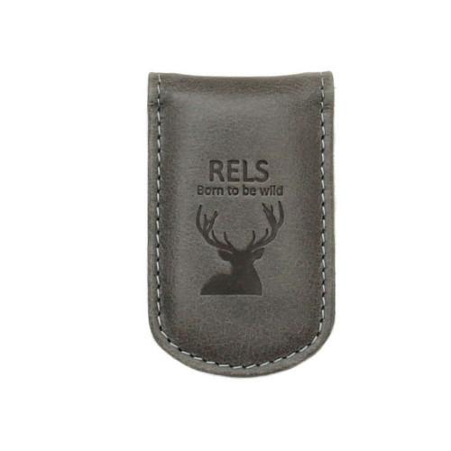 Зажим для купюр RELS Ok 74 1465