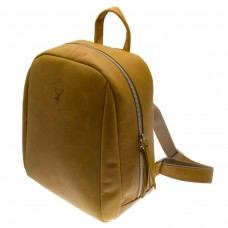 Кожаный рюкзак женский RELS Spider 84 1385