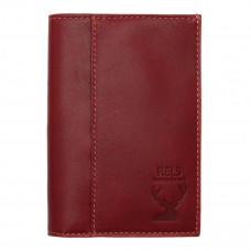 Обложка для паспорта RELS Mall 72 1524
