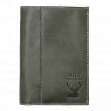 Обложка для паспорта RELS Mall 72 1523