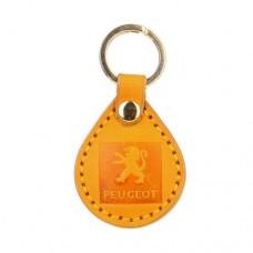 Брелок RELS Peugeot 76 0837