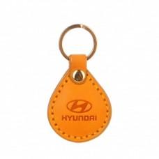Брелок RELS Hyundai 76 0389