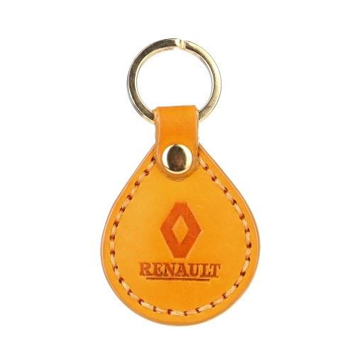 Брелок RELS Renault 76 0836