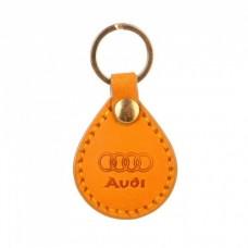 Брелок RELS Audi 76 0422