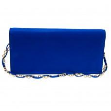 Женская сумка RELS Queen 86 1097
