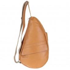 Кожаный рюкзак женский RELS Colt 84 1050