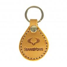 Брелок RELS Ssangyong 76 0208
