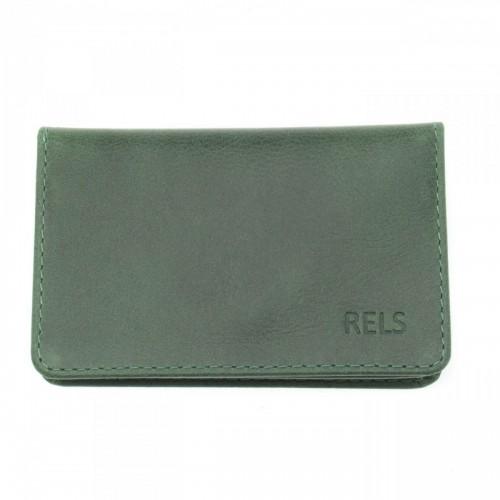 Визитница RELS Fors 78 1238
