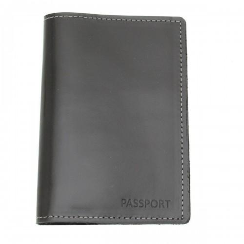 Обложка для паспорта RELS Orion 72 0820