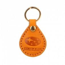 Брелок RELS Subaru 76 0839