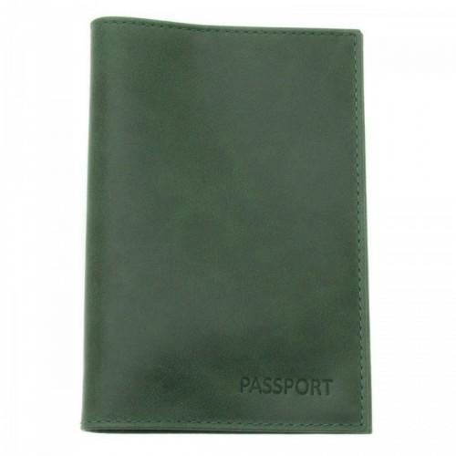 Обложка для паспорта RELS Opra 72 1201