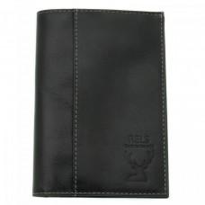 Обложка для паспорта RELS Mall 72 1156
