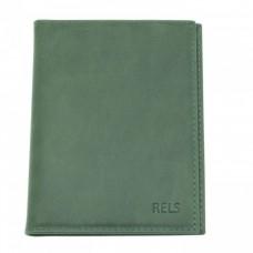 Обложка для автодокументов RELS Olympus 70 1189