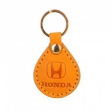Брелок RELS Honda 76 0421