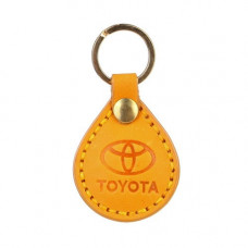 Брелок RELS Toyota 76 0393