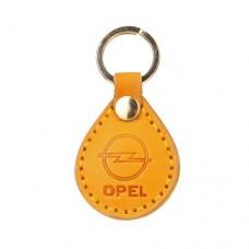 Брелок RELS Opel 76 0395