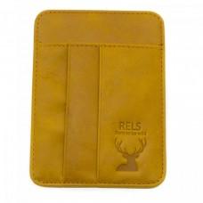 Кредитница RELS Alfa 70 1150