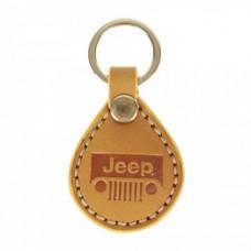 Брелок RELS Jeep 76 0961