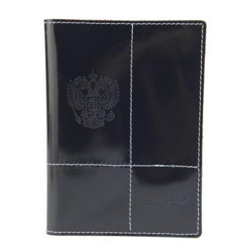 Обложка для паспорта RELS Omega 72 0186