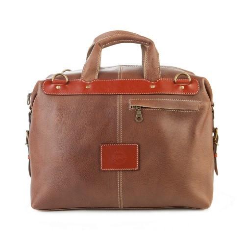 Дорожная сумка RELS Travis 80 0791