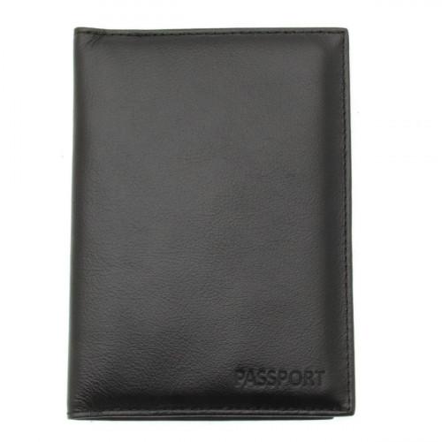 Обложка для паспорта RELS Candy 72 1271