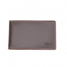 Кредитница RELS Focus 74 0299