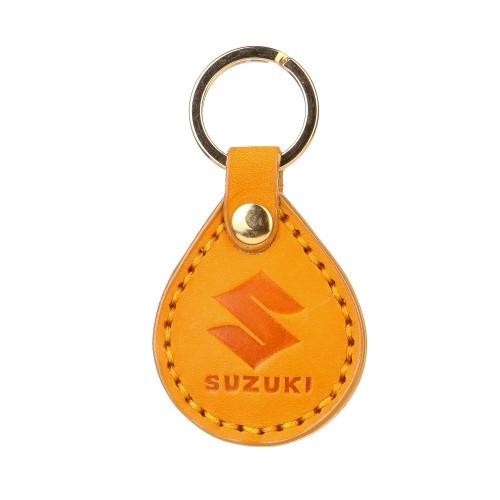 Брелок RELS Suzuki 76 0452