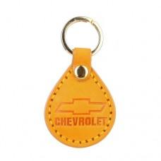 Брелок RELS Chevrolet 76 0424