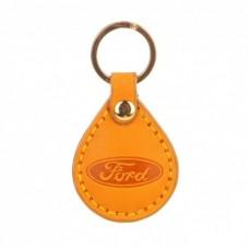 Брелок RELS Ford 76 0390