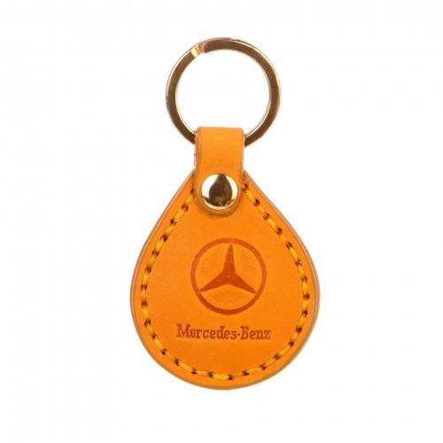 Брелок RELS Mercedes-benz 76 0391
