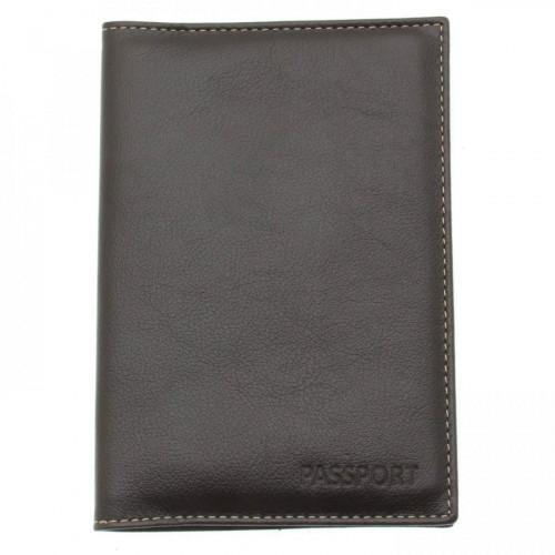 Обложка для паспорта RELS Orky 72 1195