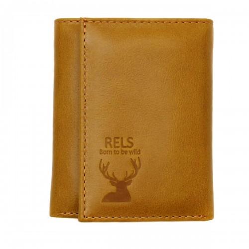 портмоне RELS Jerry 74 1474