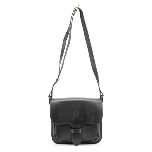Женская сумка RELS Fiona 86 0307