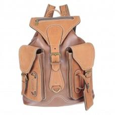 Рюкзак RELS Style 84 0525