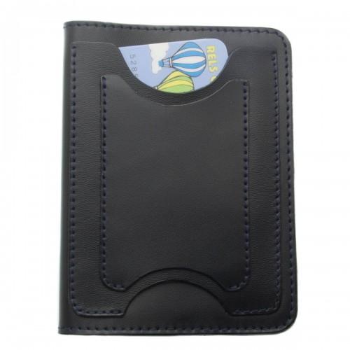Обложка для паспорта RELS Alabama 72 1377