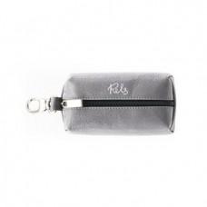 Ключница RELS Kama S 76 0236
