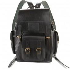 Кожаный рюкзак RELS Camel 84 0518