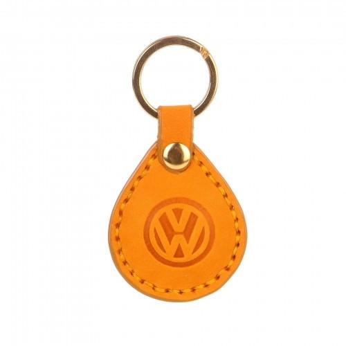 Брелок RELS Volkswagen 76 0423