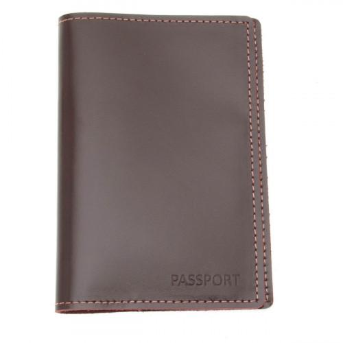 Обложка для паспорта RELS Orion 72 0822