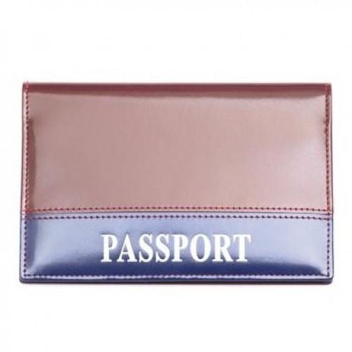 Обложка для паспорта RELS Ostin 72 0029